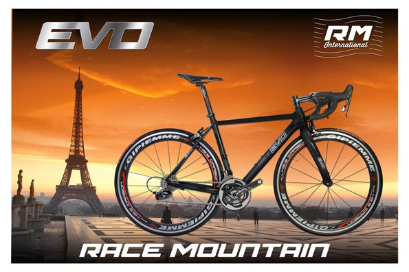 evo-postcard-Race Mountain