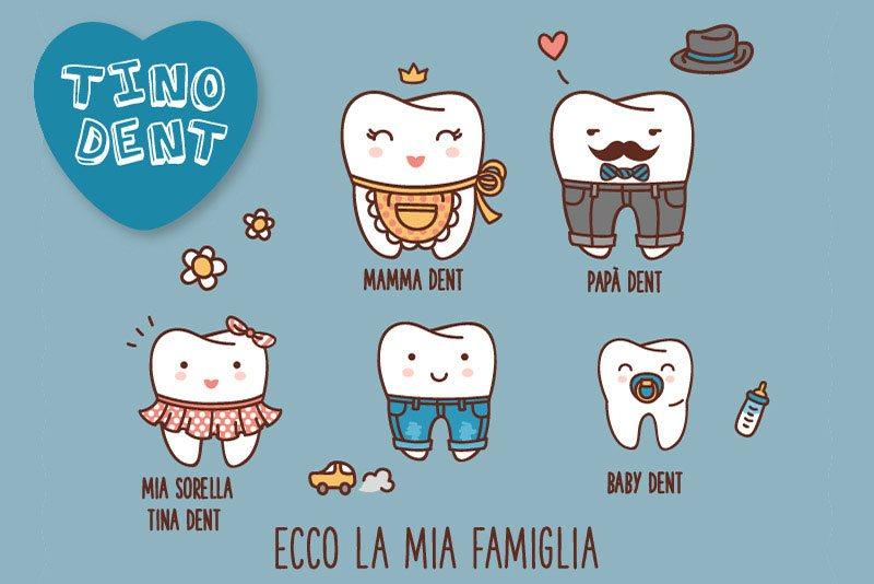 Tino Dent
