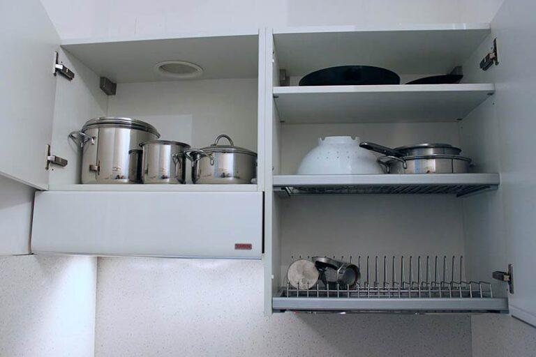 12.kitchen-corner-top-02