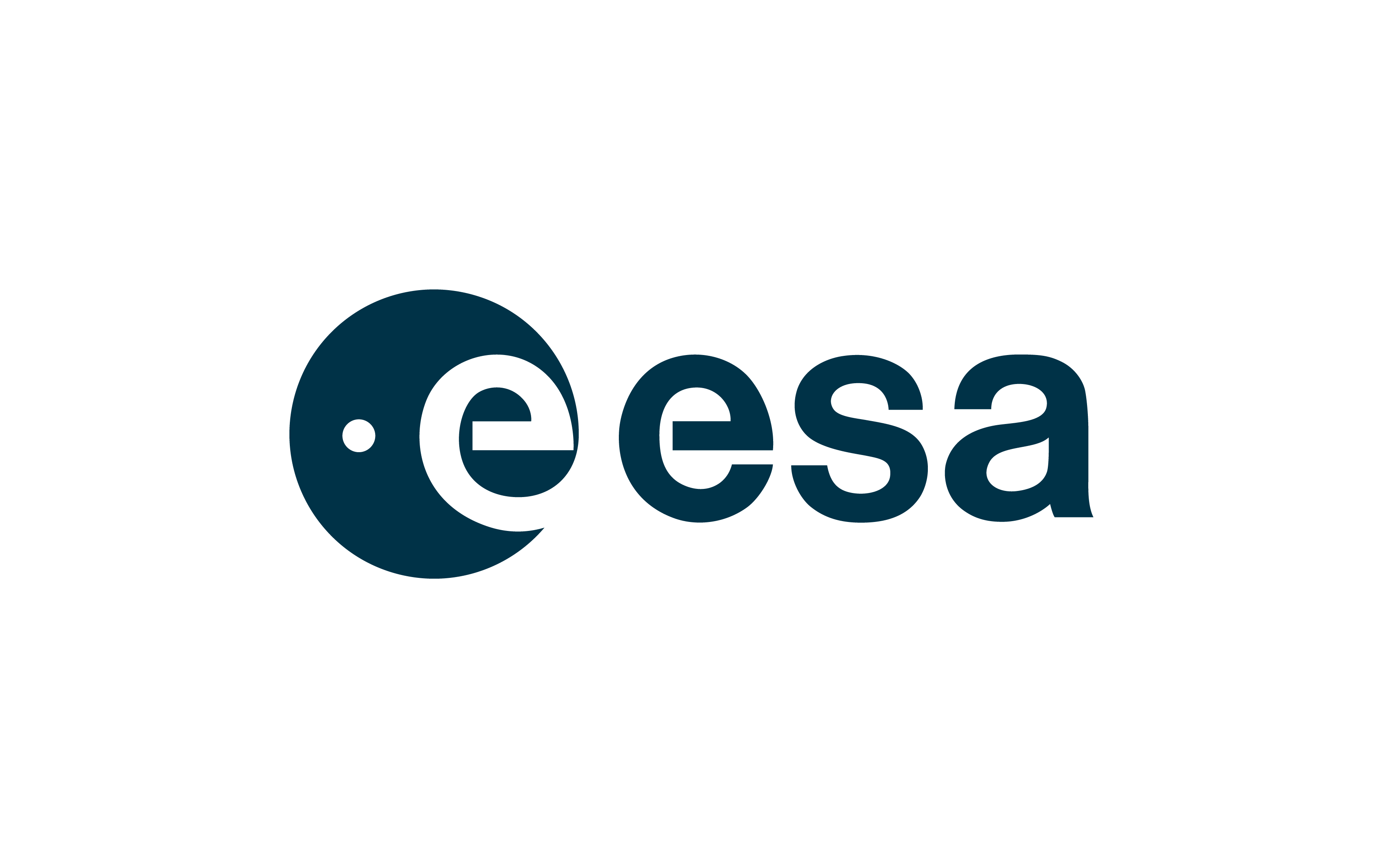 The European Space Agency