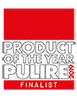 Pulire - product of the year 2019