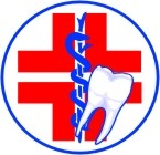 old logo urc