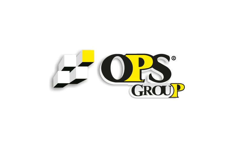 OPS group