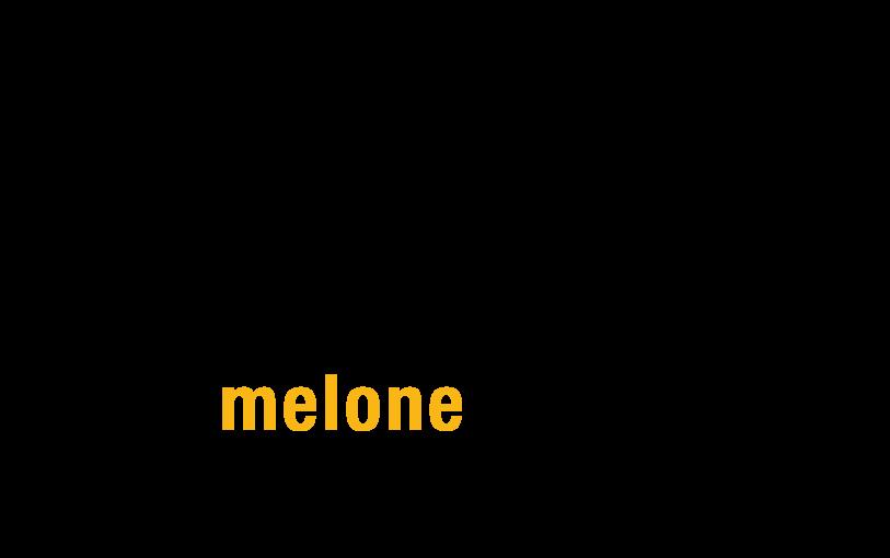 Melone Design