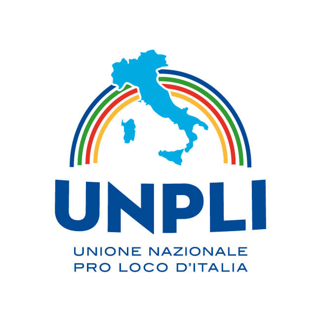 UNPLI new logo