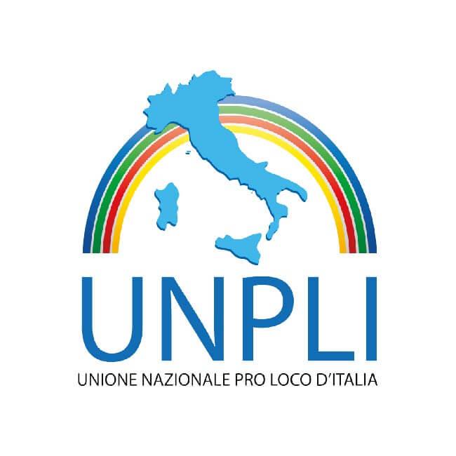 UNPLI old logo
